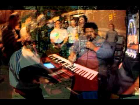 Wesley Willis Suck A 36