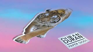 Duran Duran - The Universe Alone [OFFICIAL AUDIO] YouTube Videos