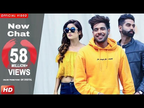 new-chat-:-guri-(official-video)-feat.-sukhe-|-parmish-verma-|-latest-punjabi-songs-2018-|-geet-mp3