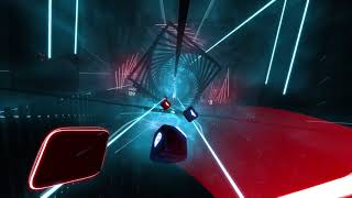 [beat saber] Imagine Dragons - Demons Video