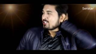 DIL || NINJA || Valentines Special || New Punjabi cover Songs 2018 || FULL HD ||   AUDIO