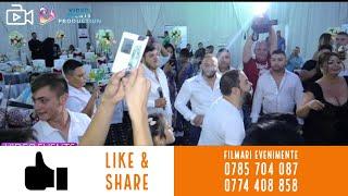 Florin Salam - Araboaica LIVE BUZAU 2016