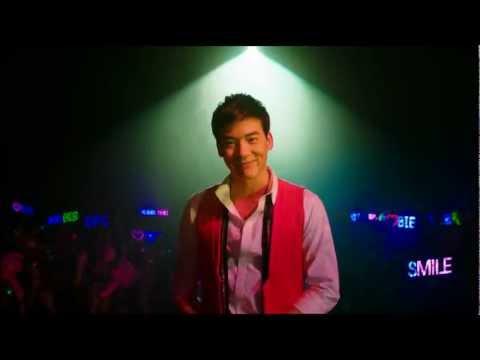 เมืองไทยประกันชีวิต - Smile No Limit