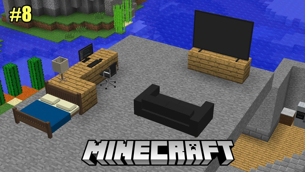 Minecraft 8 in 1 – Download Minecraft PE 1 - Where to buy