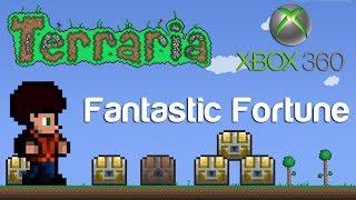 Terraria Xbox - Fantastic Fortune [52]