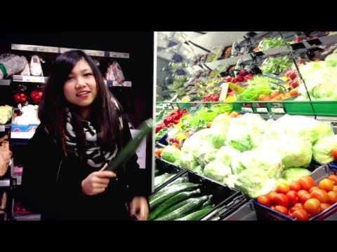 SweeedTV ตอน3 การเลือกซื้ออาหาร2