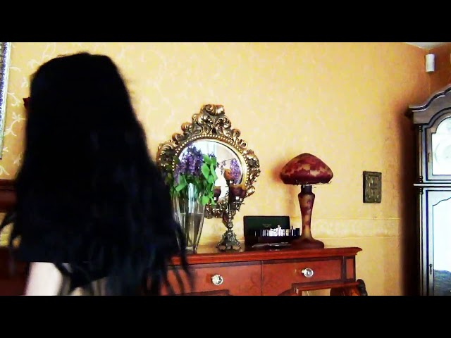 Cristina Ivone X Borgore ( Official Video )18+