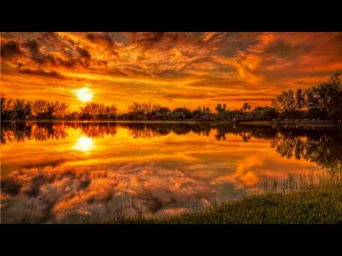 Ciro Visone - Romance (Original Mix)