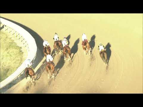video thumbnail for MONMOUTH PARK 09-19-20 RACE 13