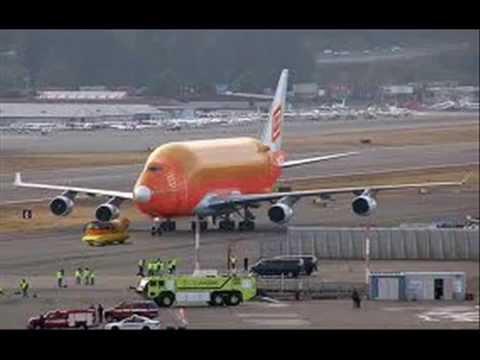 I 10 voli radenti pi estremi doovi for Grandi jet d affari in cabina