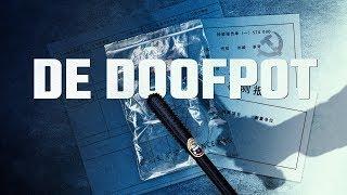 Kronieken van geloofsvervolging in China 'de doofpot'