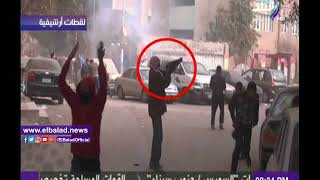 أحمد موسى: صوتك في الانتخابات صمام أمان لحماية الوطن.. فيديو