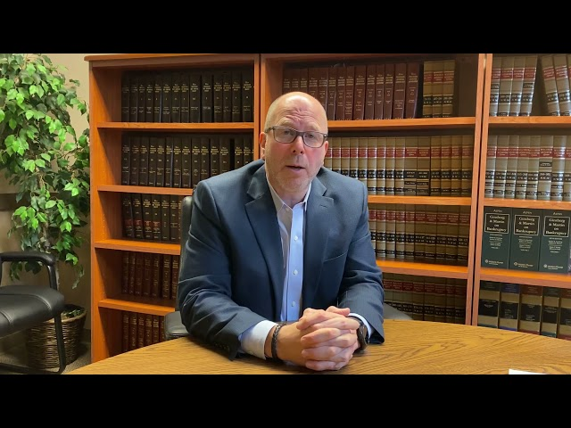 What happens after Forebearance? - Attorney Richard A. Check, S.C.