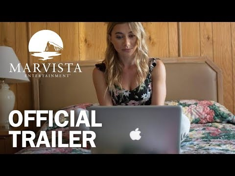 Devious Nanny - Official Full online - MarVista Entertainment