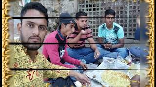 Jam kandorna (khikhi bataliyan) junagadh thumbnail