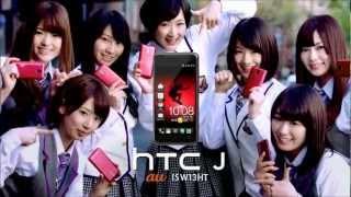 http://www.nicovideo.jp/watch/sm18354925 の転載です。 元動画アップ...