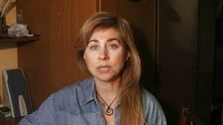 видео Грызуны в частном доме