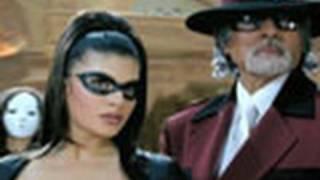 Bachke O Bachke (Video Song) | Aladin | Ritesh Deshmukh & Jacqueline Fernandez