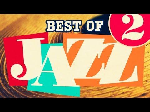 100 Best of Jazz vol.2