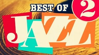 100 Best of Jazz vol.2