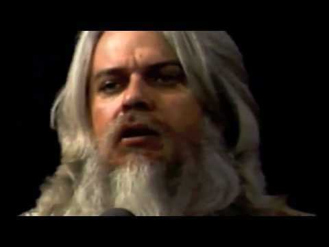 Leon Russell - One More Love Song