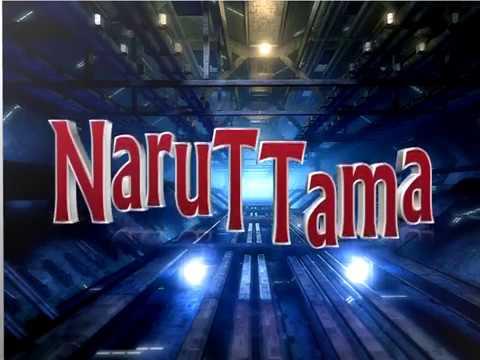 LUKA HATI LUKA DIRI // NARRUTAMA Music live KARANGSIDI