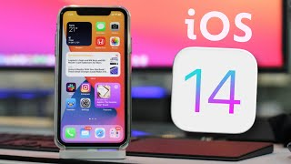 iOS 14 beta | Will It Crash or Not