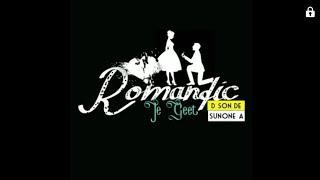 Photo 2 By Singga  D Sun  Latest Punjabi song  Black Background Whatsapp Status Romantic Status