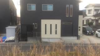【JR九州 日田彦山線】城野→田川後藤寺 2020.12.10