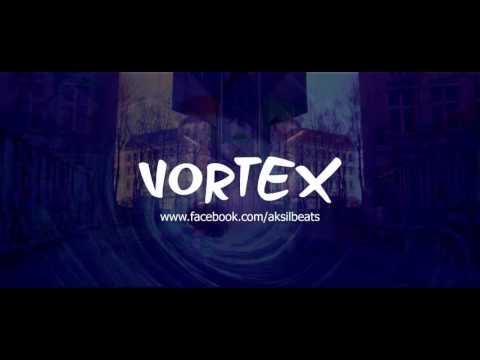 """Weird Trap Beat Instrumental """"VORTEX"""" (Prod. by Aksil Beats) [E]"""