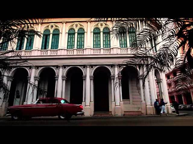 Cuba | Welcome to Cuba | CARIBBEANTRAVEL.COM Travel Video