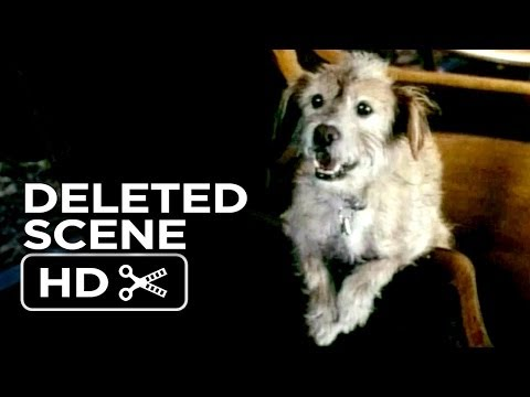 Anchorman: The Legend of Ron Burgundy Deleted Scene - Best Friend (2004) - Will Ferrell Movie HD