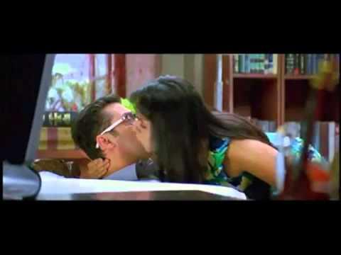 Baaga Ma Jab Mor Bole   Talaash 2003 Full Song   YouTube 5