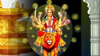 Bhor Bhai Din Chad Gaya | New Hindi Devotional Song | Mata Bhajan | Narendra Chanchal