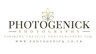Sheffield Wedding Photographers Shoot Their Own Wedding Slideshow