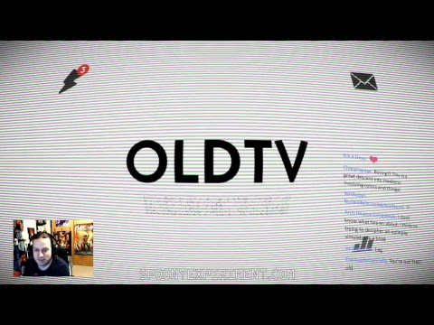Live Wire - OLDTV