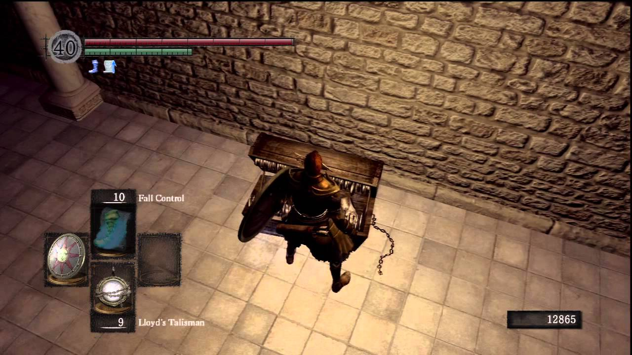 Dark souls how to get the symbol of avarice youtube dark souls how to get the symbol of avarice youtube biocorpaavc Gallery