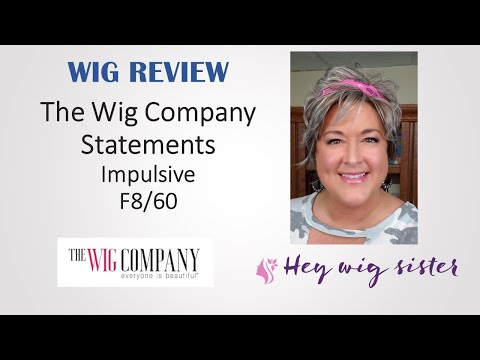 the-wig-company-statements-line--impulsive-f8/60---a-short,-curly,-basic-cap,-gray-wig-review!