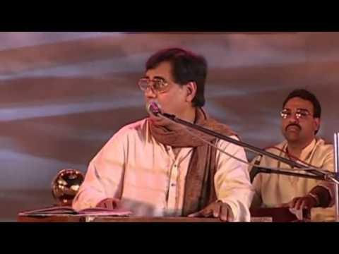 Gum Sum Yeh Jahan Hai, Humdam Tu Kahan HaiJagjit Singh Live ConcertYouTube