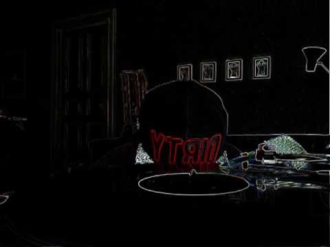 "Download ENZO ELIA ••• Alles Paletti ! Black Pearl 12"" vinyl • promo video snippet"