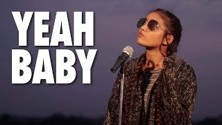 Non stop covers.. yeah baby - garry sandhu | cover by aish new punjabi songs 2018 covers keywords : dance, garr...