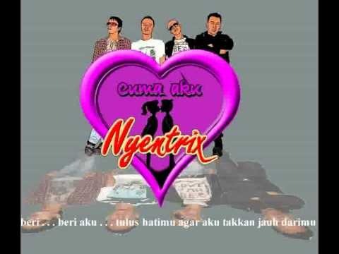 Free Download Cuma Aku Mp3 dan Mp4
