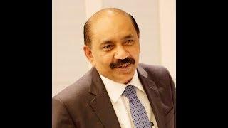 Mr. P K Abdulla Koya, Abu Dhabi