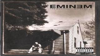 Eminem - Ken Kaniff (Skit) | Full HD