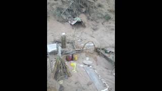 Отдых на море. Кучугуры 2016.(Чем заняться на пляже., 2016-08-24T11:32:29.000Z)