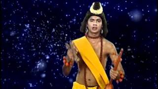 Tera Diwala Jagmag Hoye [Full Song] Veer Hanumana Ati Balwana