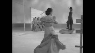 Martha Graham's Appalachian Spring Part 2/4