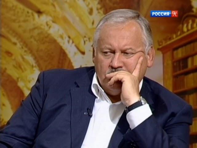 """""""Что делать?"""" Что происходит на постсоветском пространстве? (обо всём, кроме Украины)"""
