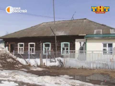 интим знакомства Николо-Березовка