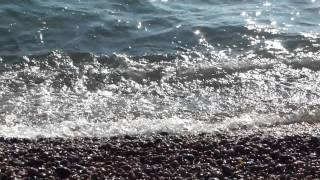 BRIGHTON BEACH SOUND OF THE SURF OCTOBER 2011